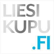 Liesikupu.fi verkkokauppa